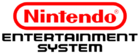 NES logo.png