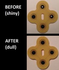 Contact-pads-before-after.jpg