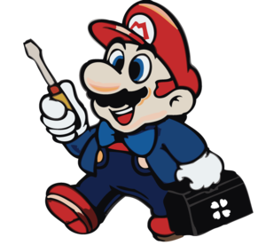 Gtw mario.png